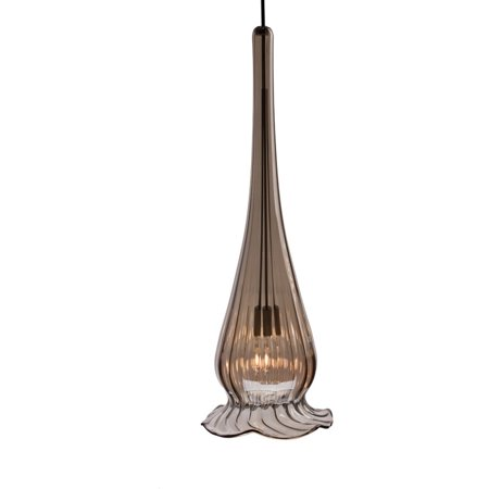 WAC Lighting MP-943 Lucia 1 Light Low Voltage Monopoint Mini Pendant
