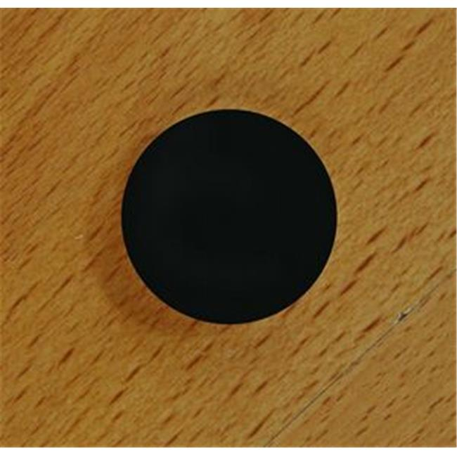 Games People Play 80101 Black Plinko Pucks, 3 per set