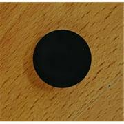 Games People Play 80101 Black Plinko Pucks, 3 per set