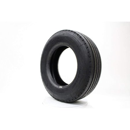 Sailun S637 Trailer Tire ST235/80R16