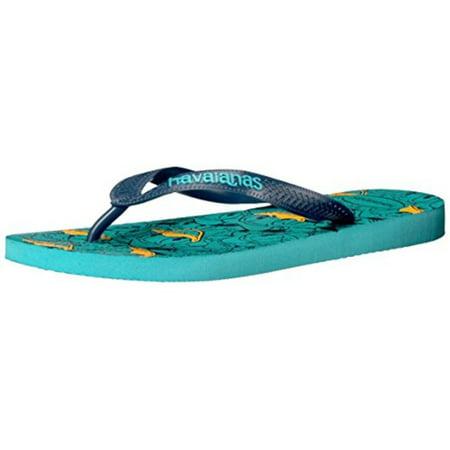 036d925e1 Havaianas Women s Disney Stylish Sandal Flip Flop - image 2 ...