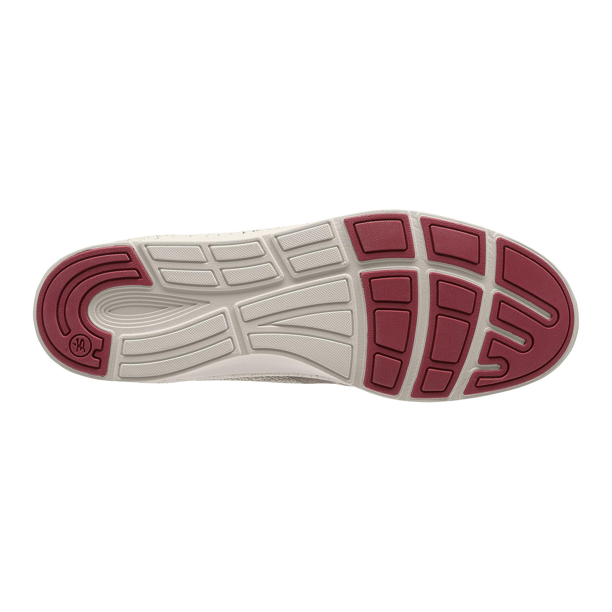 Superfeet Men's Stuart MX Shoe Economical, stylish, and eye-catching shoes