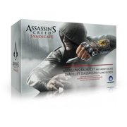 McFarlane Toys Assassin's Creed Syndicate Assassin's Gauntlet with Hidden Blade