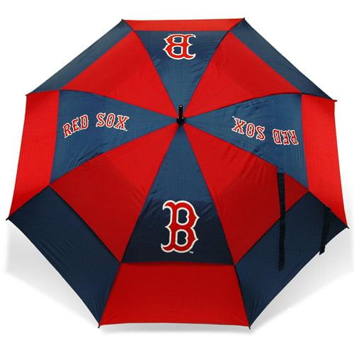 Team Golf MLB Boston Red Sox Golf Umbrella
