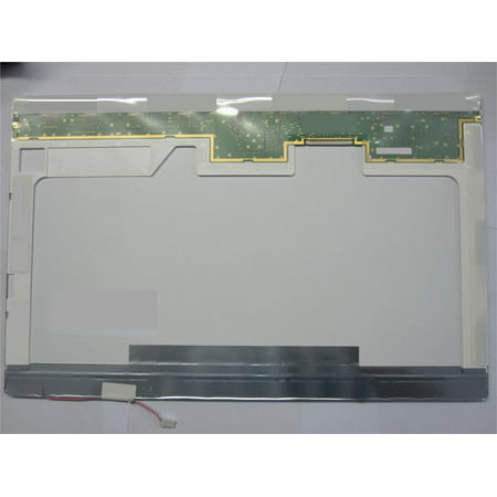 Lg Philips Lp171wx2(tl)(b2) Replacement LAPTOP LCD Screen 17