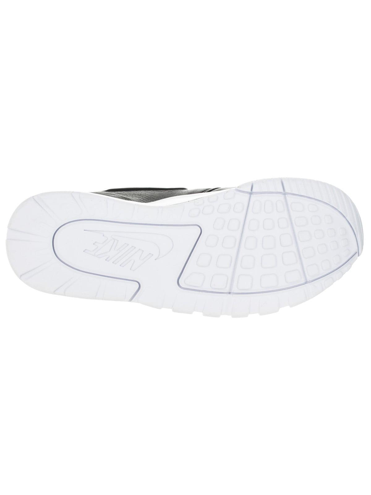 Gentleman/Lady: Nike Men's Air Entertrainer shoes Training Shoe: Trendy shoes Entertrainer 974919