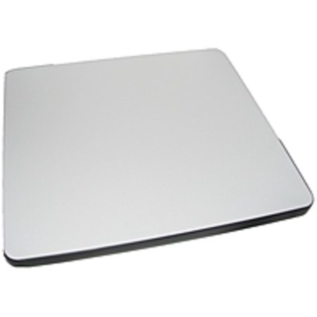 Black Box TOCG387029 Laminate Top for LTD8 Laptop Depot - White (Refurbished)