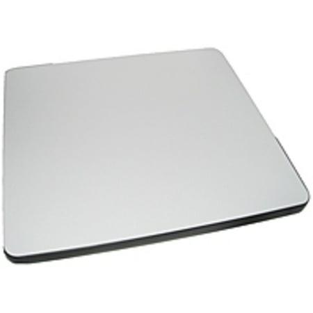 Deals Black Box TOCG387029 Laminate Top for LTD8 Laptop Depot – White (Refurbished) Before Special Offer Ends