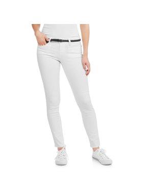217e3c215bfab Juniors Jeans - Walmart.com