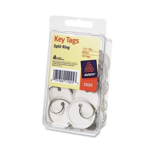 Avery Key Tag AVE11025