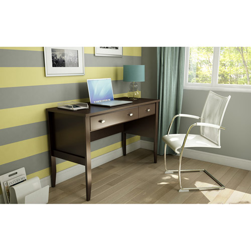 South Shore Focus Home Office Furniture Collection