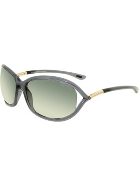 fd682ab72a9 Product Image Tom Ford Women s