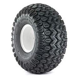 Carlisle HD Field Trax ATV/UTV Tire - 22.5X10-8 - Trax Tire