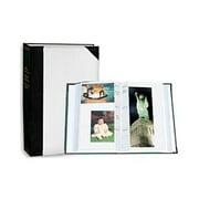 "Pioneer Photo Albums JBT-46 Photo Album (White, Holds 300 4x6"" Photos)"