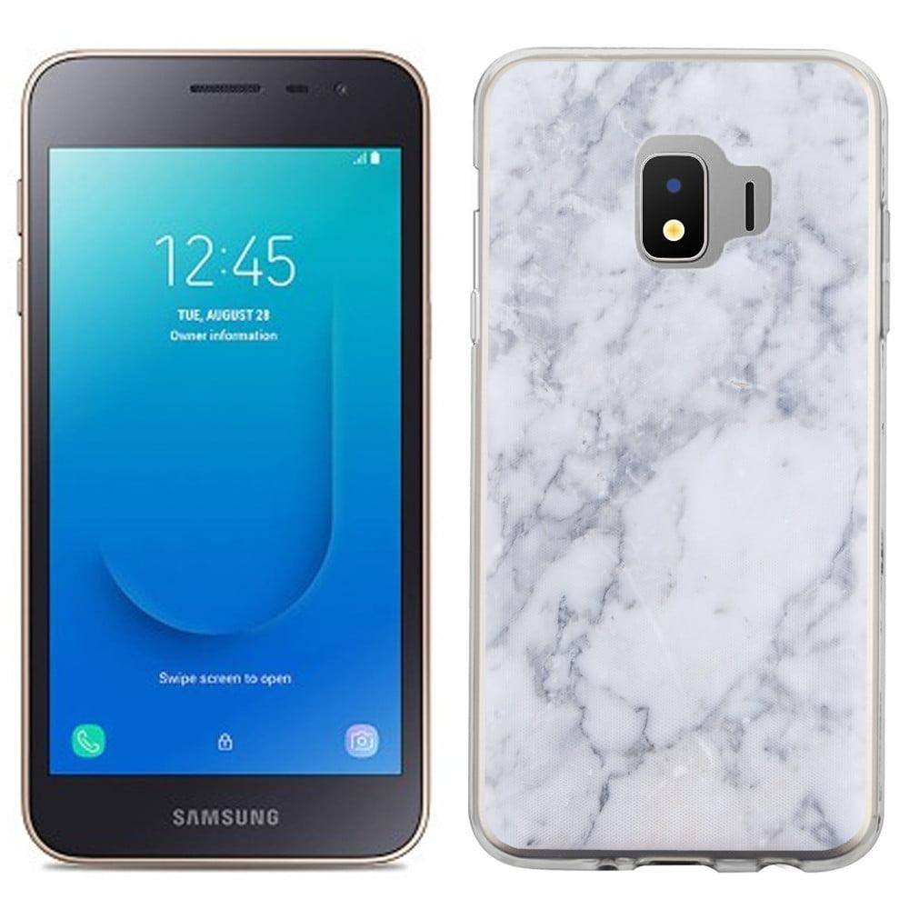 Slim Fit Case For Samsung Galaxy J2 J2 Core
