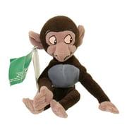Disney Bean Bag Plush - BABY BABOON (Tarzan) (10 inch)