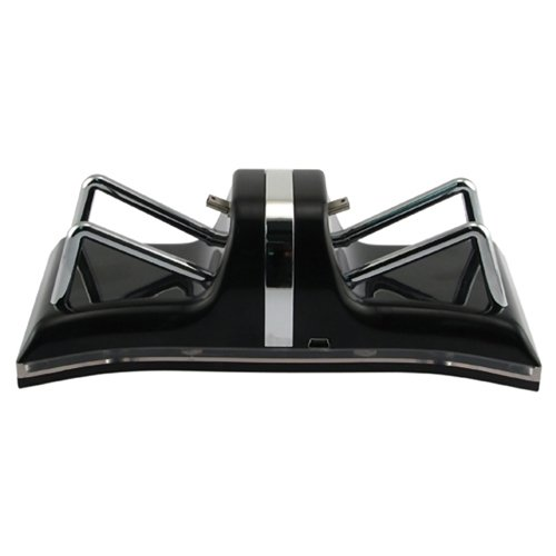 Playstation 3 Dual Charging Dock Station Stand with LED by InSassy