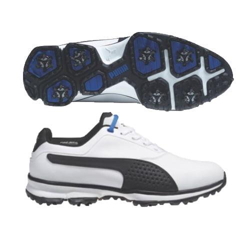 Puma Titanlite Mens Golf Shoes