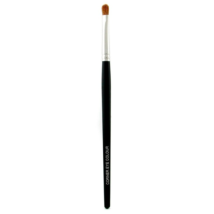 Laura Mercier - Corner Eye Color Brush (Long Handled)