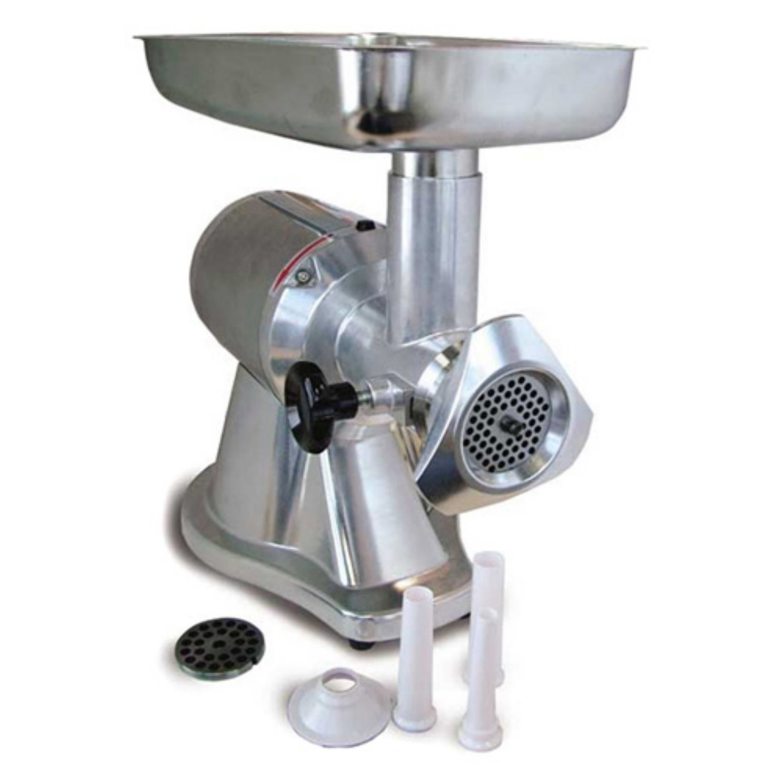 Omcan FA12G81 Commercial Electric Meat Grinder