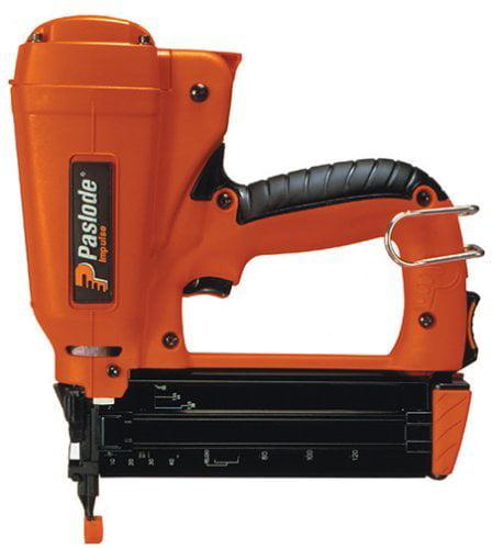 Paslode 901000 18 Gauge Finish Nailer by