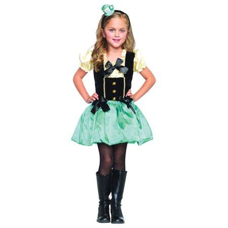 Tea Party Princess Small - image 1 de 1