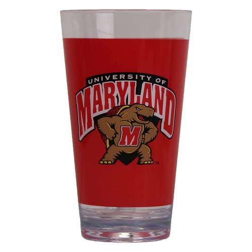 ***P95***NFL Maryland Tumbler