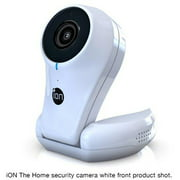 Best ION Cameras - iON Home Cloud Camera System Review