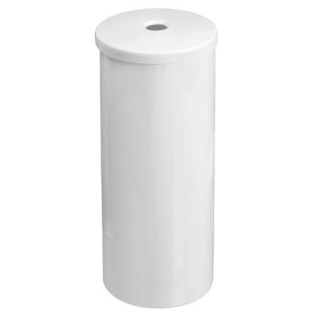Upc 081492932505 Interdesign Una Bathroom Free Standing