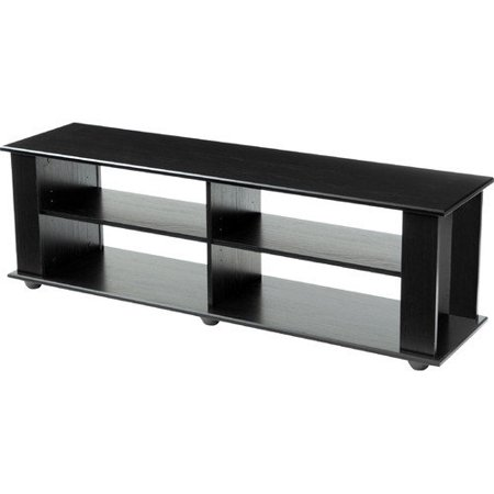 Home Loft Concepts Fillmore TV Stand
