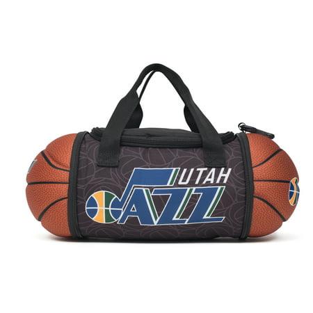 UTAH JAZZ BASKETBALL TO LUNCH - Lunch Basket