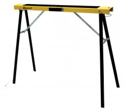 HOMAK MFG HMHA01539151 Sawhorse w Handle (SET OF 2) by HOMAK MFG