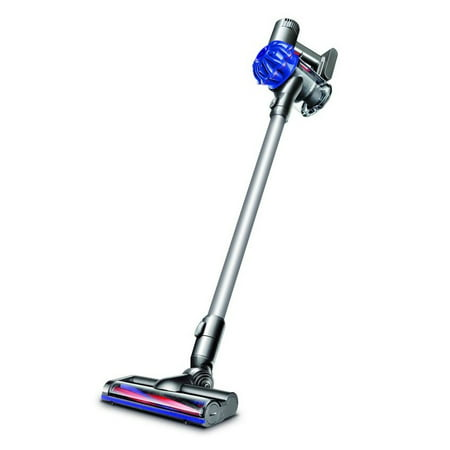 Dyson V6 Origin Cord-Free Vacuum (Difference Between Dyson Animal And Multi Floor)