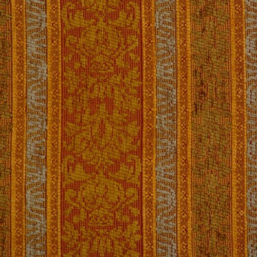 RM Coco Allure Damask Fabric