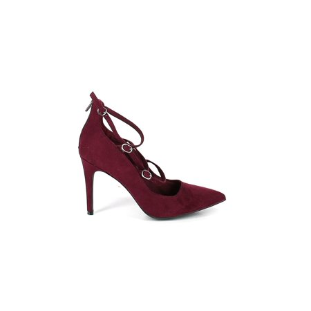Pre-Owned Christian Siriano for Payless Women's Size 8 Heels