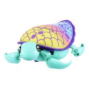 Little Live Pets - Lil' Turtle: Shell Sea, Girls, 4+