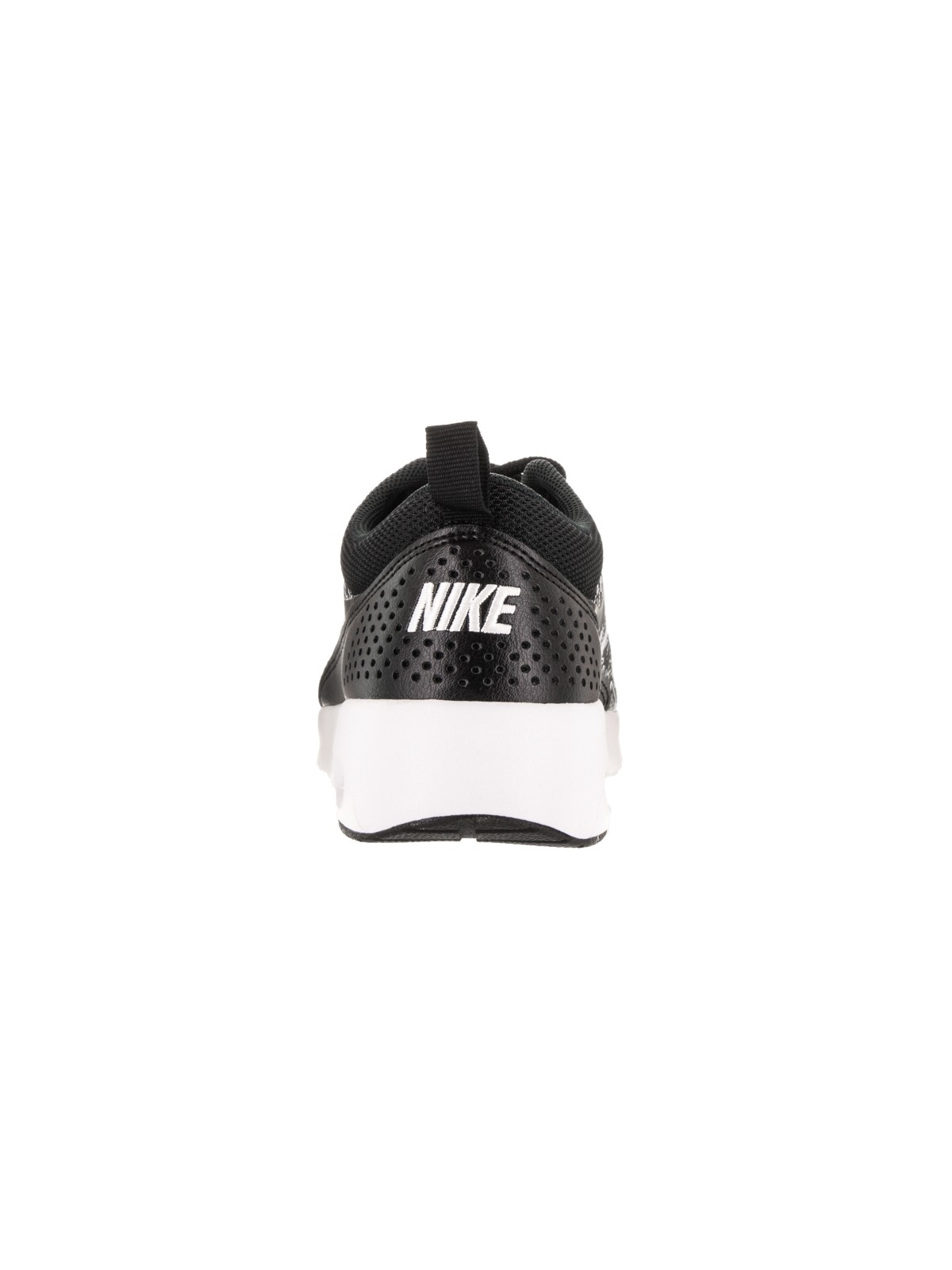 Nike Women's Air Max Thea Print Running Shoe