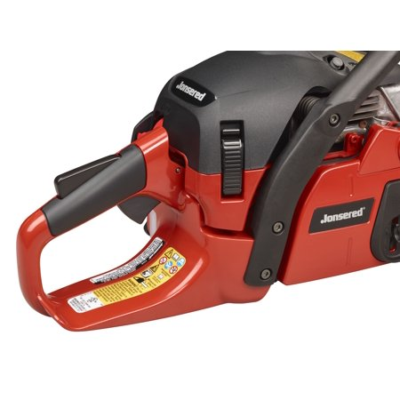 Jonsered CS2240 16 in. 40cc 2-Cycle Gas Chainsaw (Certified Refurbished)