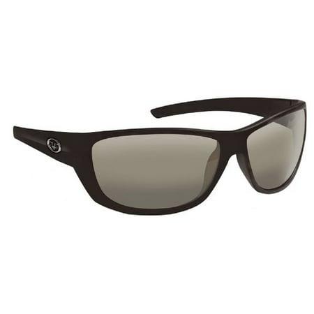 Flying Fisherman Bahia Sunglasses