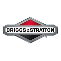 Briggs & Stratton 704032 Rivet 3 16X.344