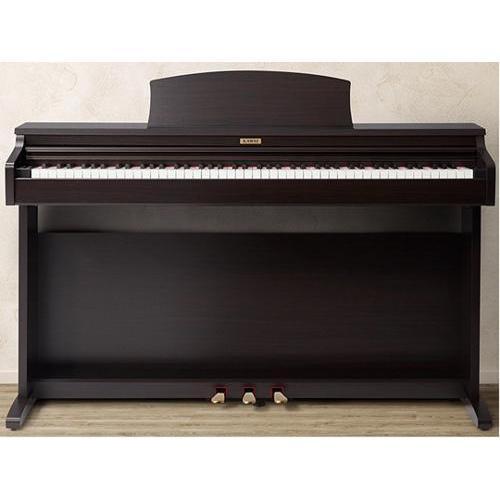 Kawai Vpc1 Virtual Piano Controller Arts Entertainment