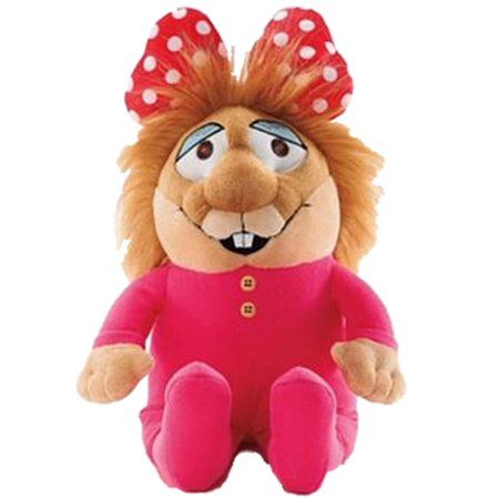 Kohls Mercer Meyer Little Critter Little Sister Stuffed Animal Plush Pal](Little Stuffed Animals)