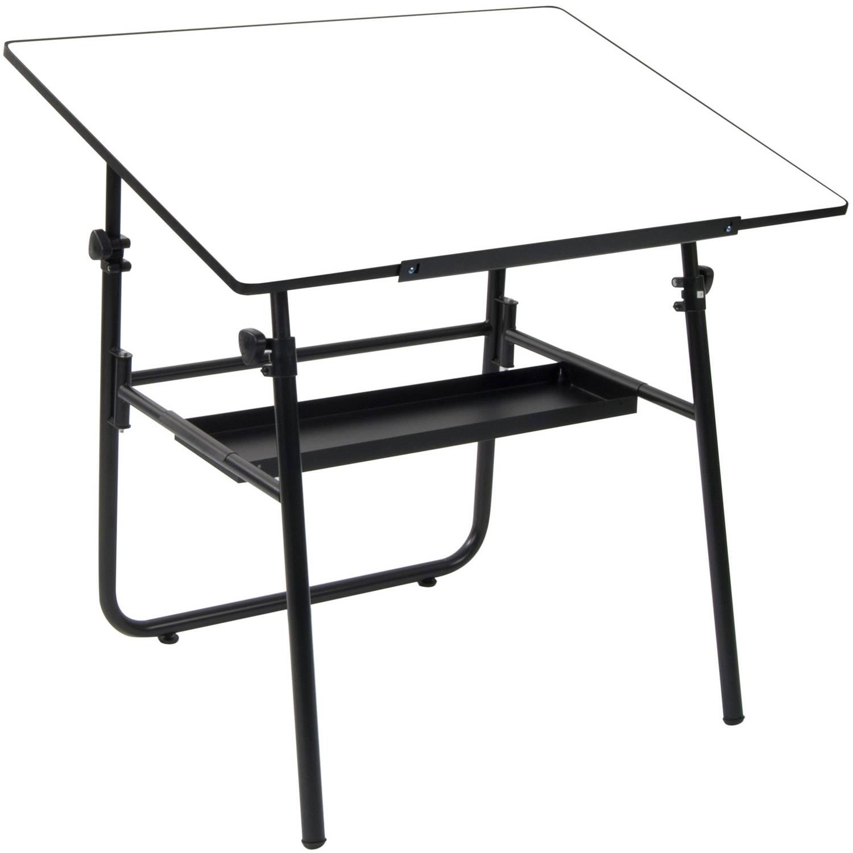 Studio Designs Ultima Fold-A-Way Table