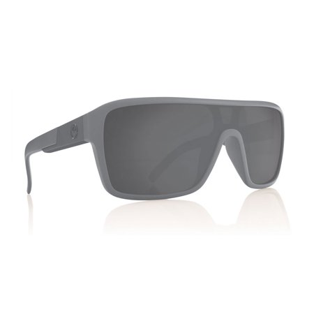b6b14d00b3 Dragon Alliance - 720-2231 Remix Grey Matter   Grey Polycarbonate Lens  Sunglasses - Walmart.com