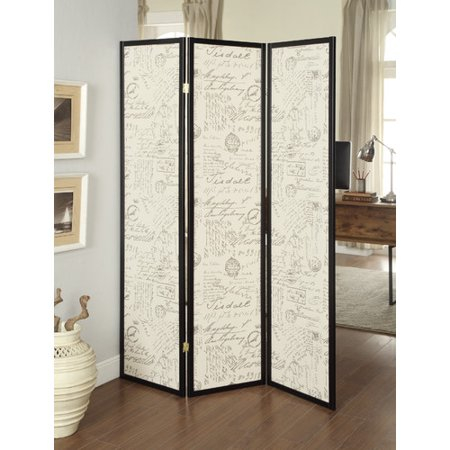 Wildon Home X 52 39 39 3 Panel Room Divider