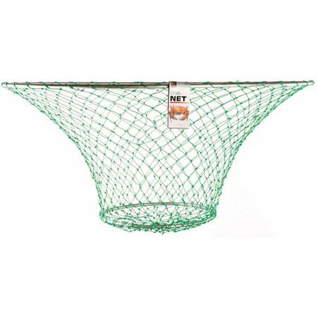 Danielson Pacific Crab Net