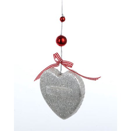 Christmas Holiday Cookie Ornament - Kurt S. Adler 3
