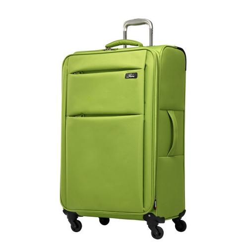 Skyway Luggage Skyway FL-Air Solid 28-inch Lightweight Expandable Spinner Upright Suitcase