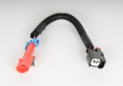 19257603 gm original equipment evaporative emissions canister vent rh walmart com