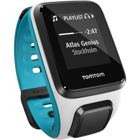 Tomtom Gps Navigation System Updates additionally 49314807 besides 147626024 furthermore 38591961 together with Magellan Gps Navigation Product. on tomtom gps walmart